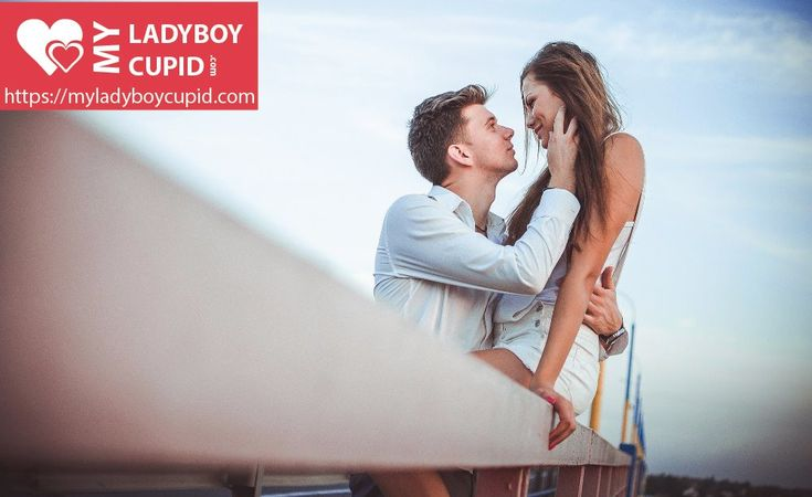A great relationship requires two people leaning in with the same energy, focus and dedication.   Date and find love on https://myladyboycupid.com/  #lovequotes #relationshipgoals #love #dedication#care #together #affection #dating #ladyboys #ladyboydating #pinay #philippines #Thailadyboy #thaikathoey #kathoey #that #thailand