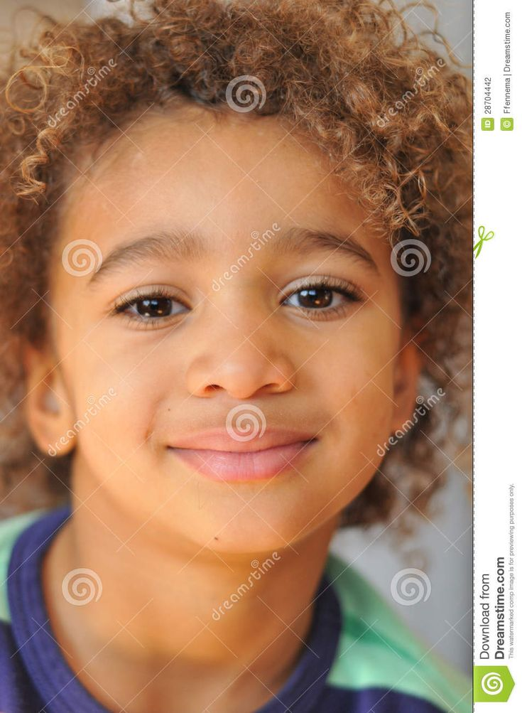 94 Best Curly Haired Boys Images On Pinterest