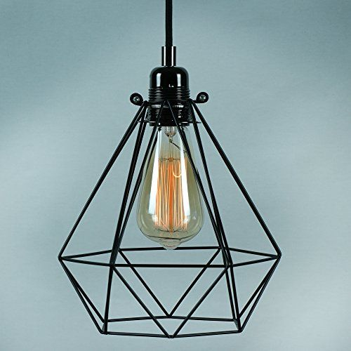 Lampada Vintage industriale Pendente dal Soffitto in meta... https://www.amazon.it/dp/B0197B5WUA/ref=cm_sw_r_pi_dp_bKtDxbVWHFK0J