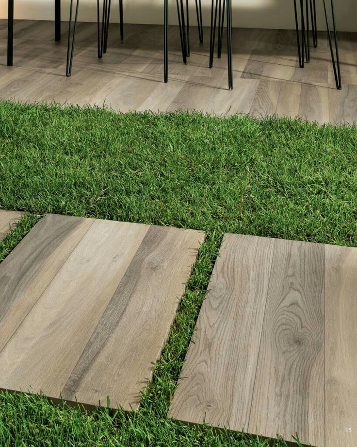 25 beste idee n over hout keramische tegels op pinterest badkamer vloer imitatie hout tegels - Porselein vloeren ...