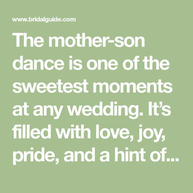 mom and son songs for wedding dance: Best 25+ Mother Son Dance Ideas On Pinterest