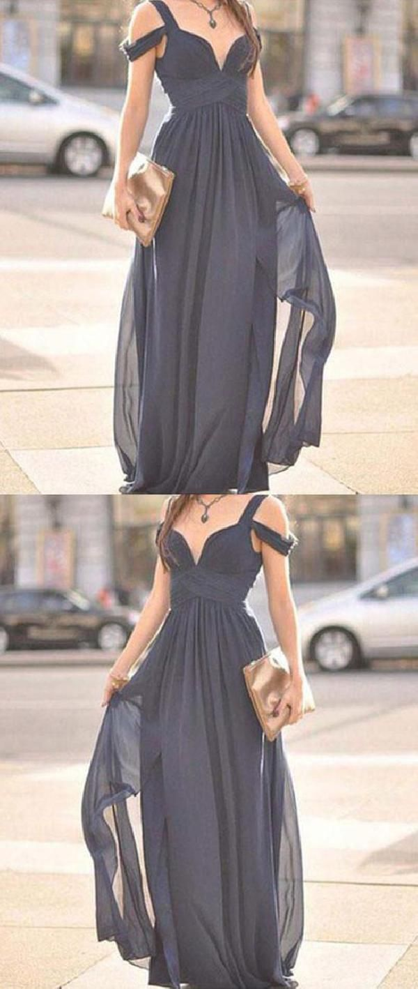 Great cute prom dresses prom dresses long bridesmaid dresses a