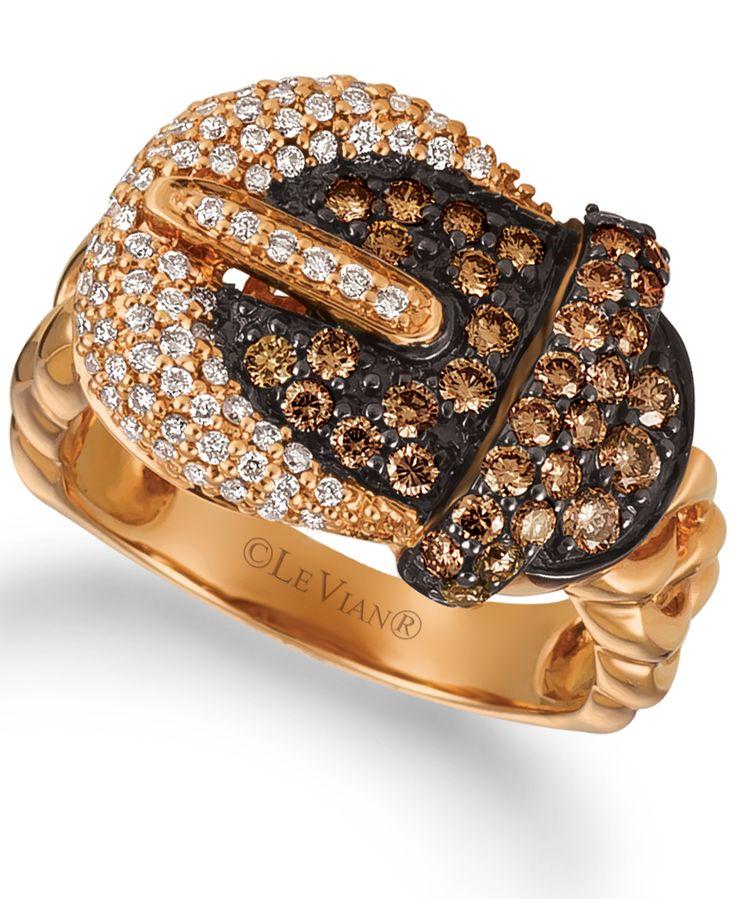 205 best Chocolate Diamonds images on Pinterest