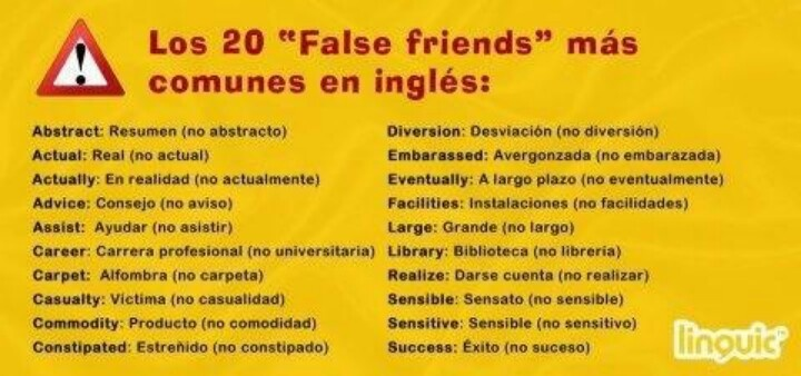152 best images about dual language classroom on