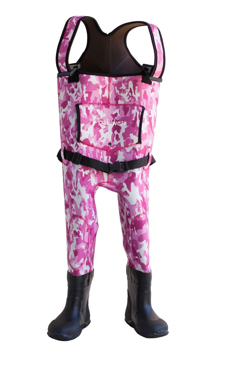 The 25 best rain gear ideas on pinterest b rain for Pink camo fishing pole