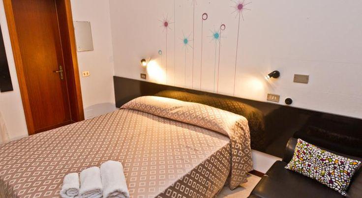 Booking.com: Hotel Rubicone , Bellaria – Igea Marina, Olaszo. - 380 Vendégértékelések . Foglalja le szállását most!