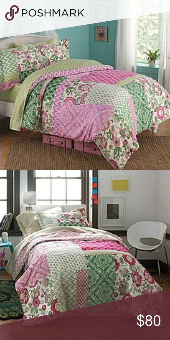 """Kaylee"" Studio D 