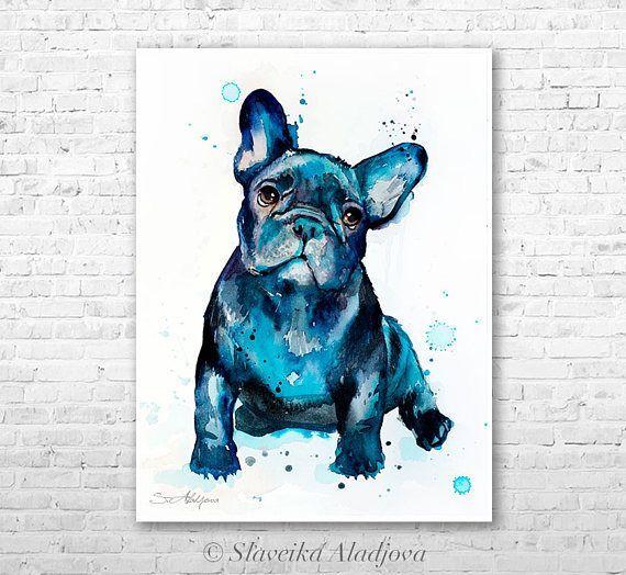 Resultado De Imagem Para French Bulldog Tattoo Franzosische Bulldoggen Kunst Hund Malen Niedliche Tierzeichnungen