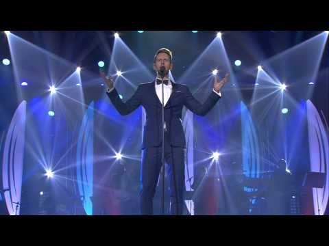 Tähdet, Tähdet Live3 - Waltteri Torikka: Reijo Taipale - Satumaa - YouTube