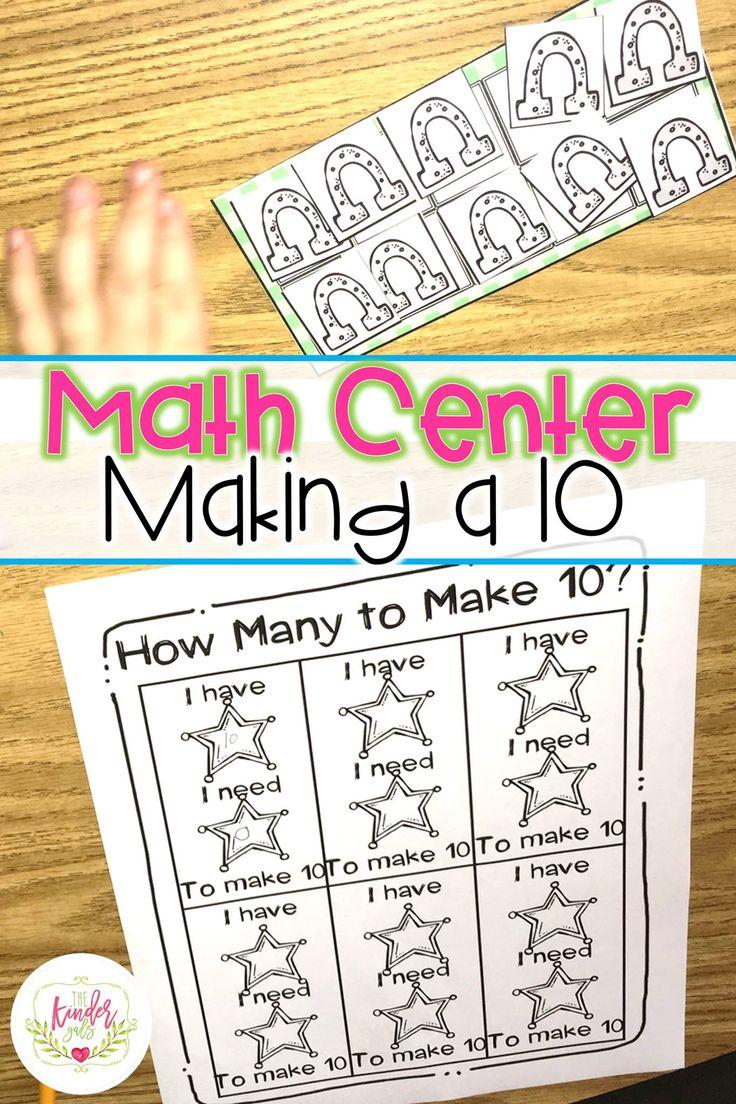 making math more fun pdf
