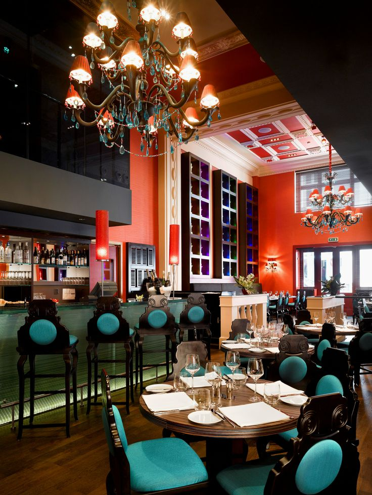 1000 images about prague caf s on pinterest prague for Europe hotel prague