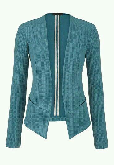 Mis modas    Blaus