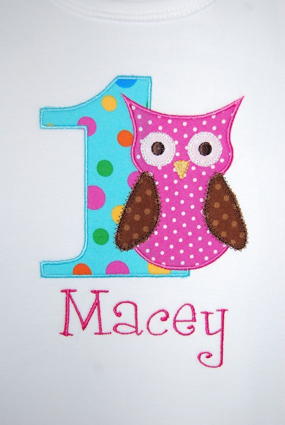102 best Machine Embroidery Applique images on Pinterest