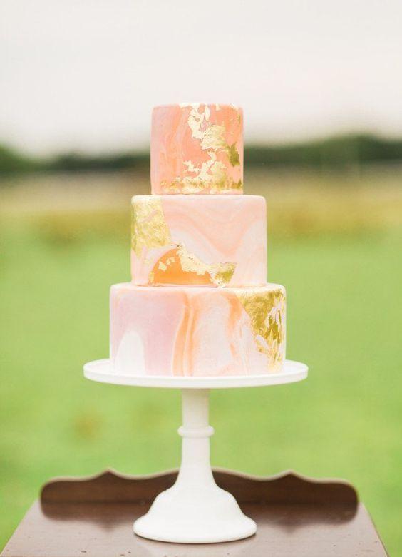 21 best Bling cake images on Pinterest | Amazing cakes, Cake wedding ...