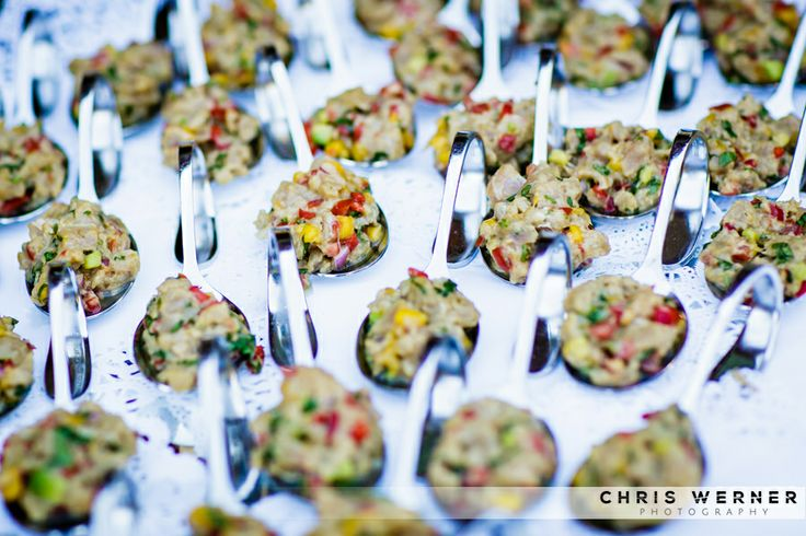 56 Best Images About Wedding Appetizers And Hors DOeuvres On Pinterest