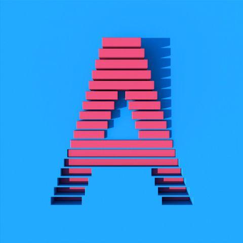 Alejandro López Becerro   PICDIT — Designspiration