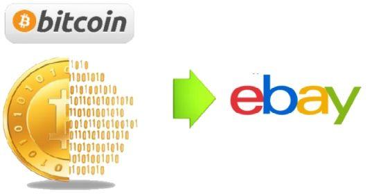 PayPal e Bitcoin: il futuro dei pagamenti vicino all svolta - NextMe