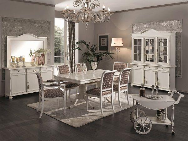 tyyli, tyylikaluste, rokokoo, klassinen, ruokailuryhmä, kodin, sisustus, kalustus, vauva, lapsi, huonekalu, huonekalukauppa, edullinen huonekalu