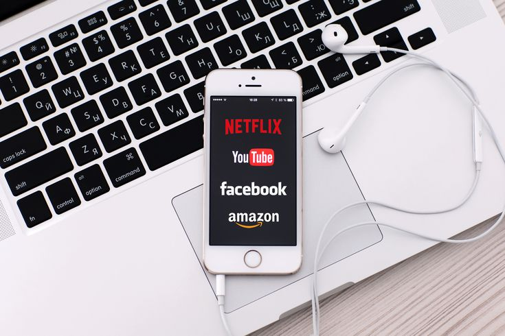 How Facebook, Netflix and Amazon compete with YouTube. YouTube may be the current king of digital video, but a slew of competitors are chipping away at YouTube's armor.