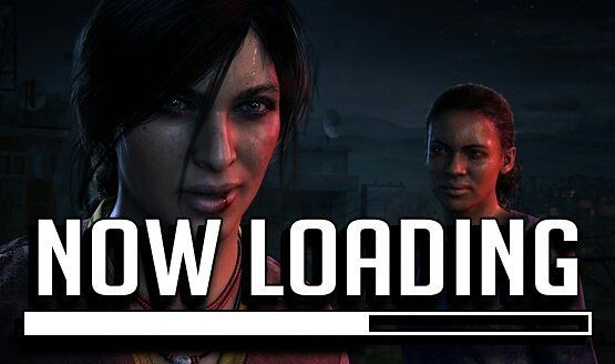 Now Loading: Should the Uncharted Series End?  #games234   Follow me  Like  Comment       #uncharted #nowloading #series #end   ______________________________ #videogames #games #gamer #tagsforlikes #gaming #instagamer #playinggames #online #photooftheday #onlinegaming #videogameaddict #instagame #instagood #gamestagram #gamergirl #gamin #video