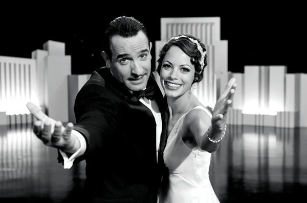 Speechless!: Let Dance, Silent Film, Best Movie, The Artists, Cinema, Artists 2011, Academy Awards, Jeans Dujardin