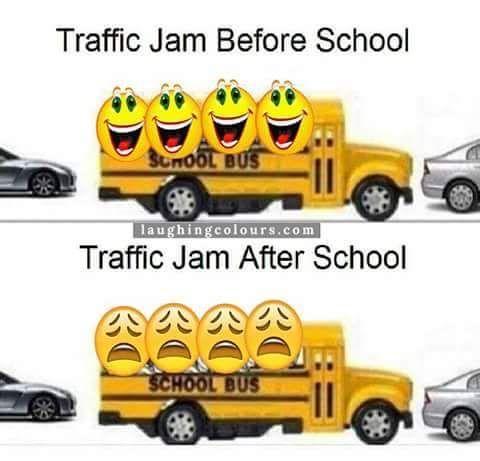 So true..!!!