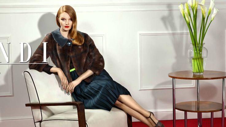 #CepiPelletterie fa parte del consorzio Moda in Italy che riunisce le aziende del settore fashion in Emilia Romagna. #leather #fashion #accessories #gift #MadeInItaly #handmade #luxury #pelletteria #artigianato #woman #donna