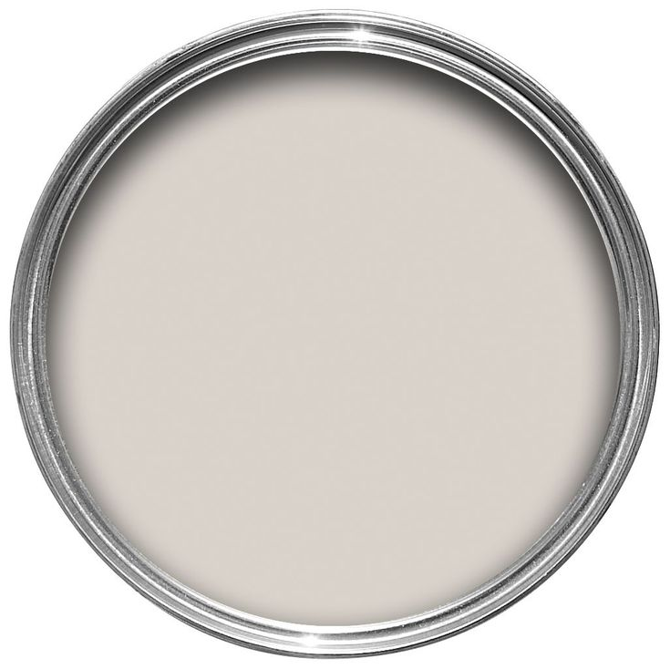 Dulux Nutmeg White - stayed in a hotel room painted in this (had to ask the owner what it was before checking out!) It's such a beautiful, calming colour that shifts a shade or two depending on the light.