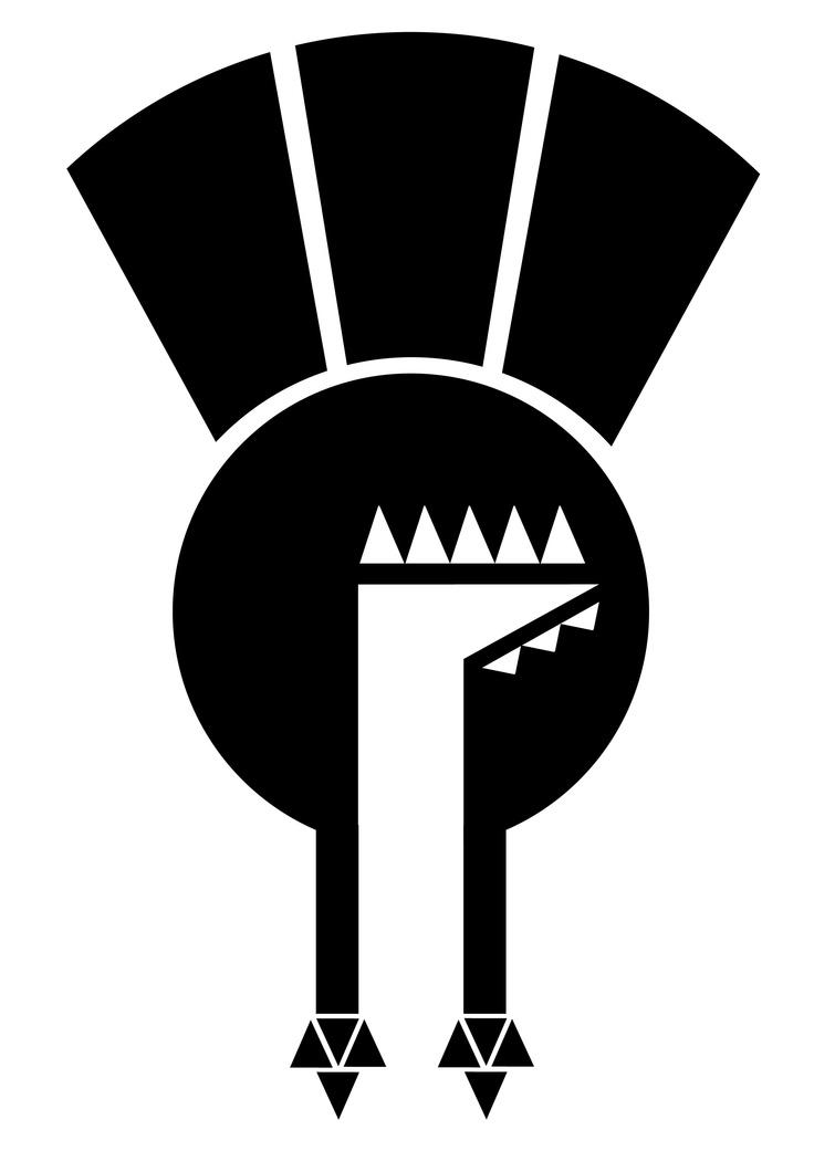 Pavo   Precolombino
