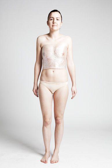 priyanka chopra naked bisexual