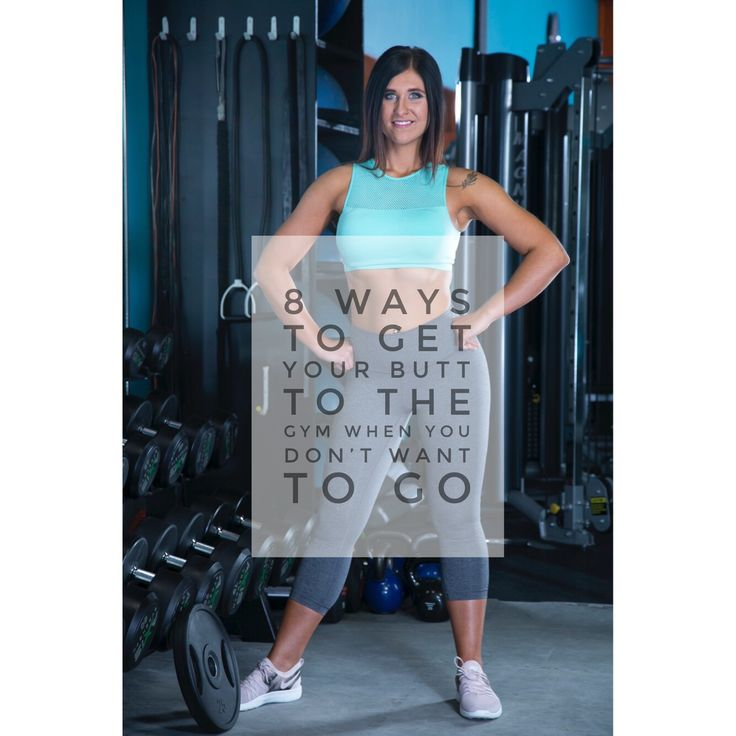 https://thefitfeminist.org/2018/03/07/8-ways-to-make-yourself-go-to-the-gym-even-when-you-dont-want-to/
