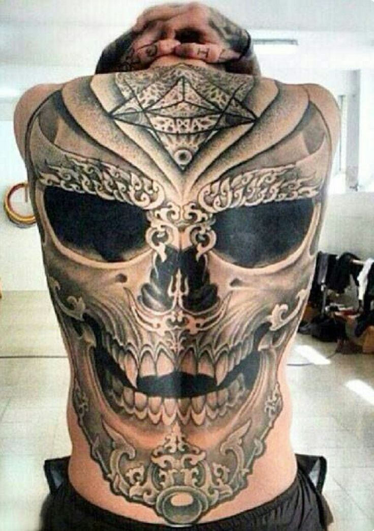 2085 besten AWESOME REALISTIC 3D TATTOOS & TATTOO BODY ART ...