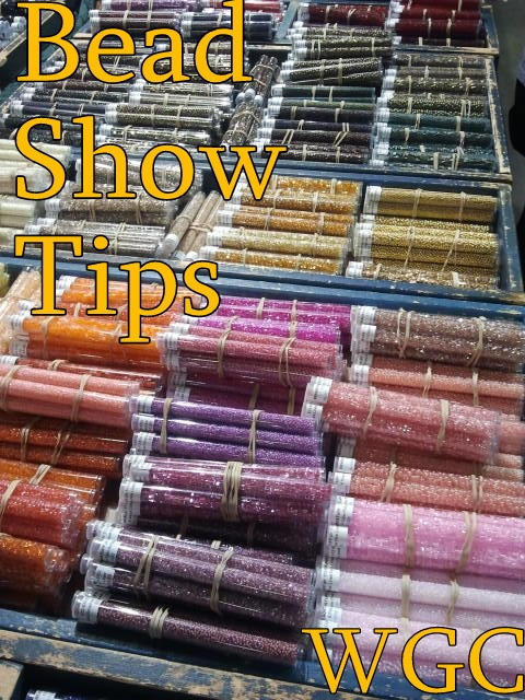 17 best images about bead show bead store traveling on