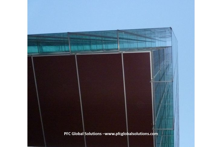 Torre Castelar de Madrid, detalle
