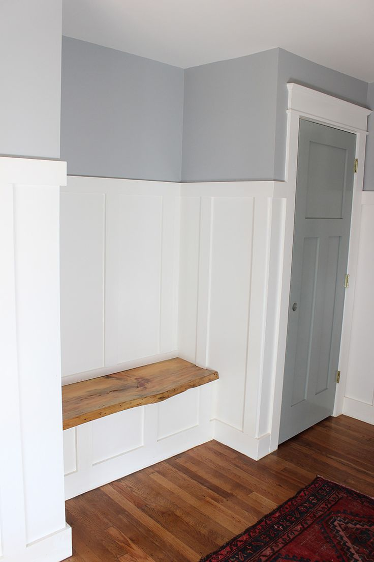 515 best paint colors images on pinterest. Black Bedroom Furniture Sets. Home Design Ideas