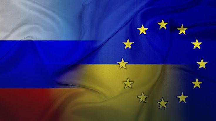 """""""Sueddeutsche Zeitung"""": oburzenie UE na Rosję to przejaw naiwności #Ukraina #kryzys"""