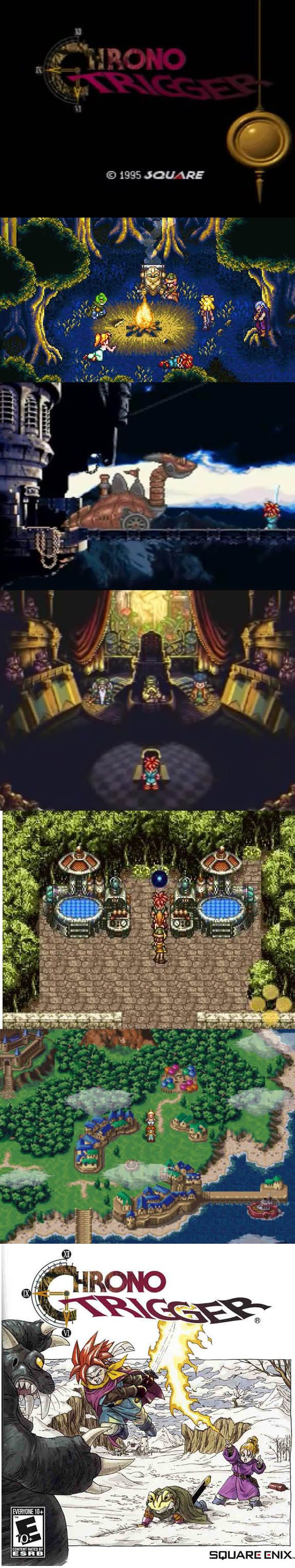 #RetroGamer The #Nintendo DS version of #ChronoTrigger was released today in 2008! http://www.levelgamingground.com/chrono-trigger-review.html