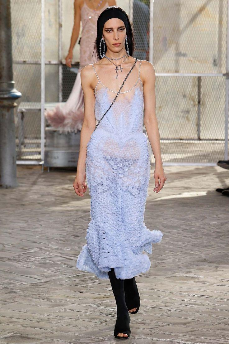 Givenchy Spring 2016 Menswear Collection Photos   Vogue