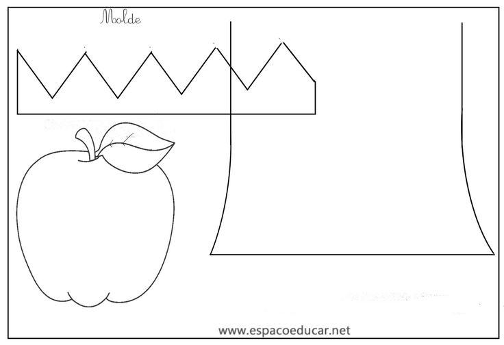 Molde-painel-%C3%A1rvore-chamada-em-eva-www.espacoeducar.jpg (1600×1096)