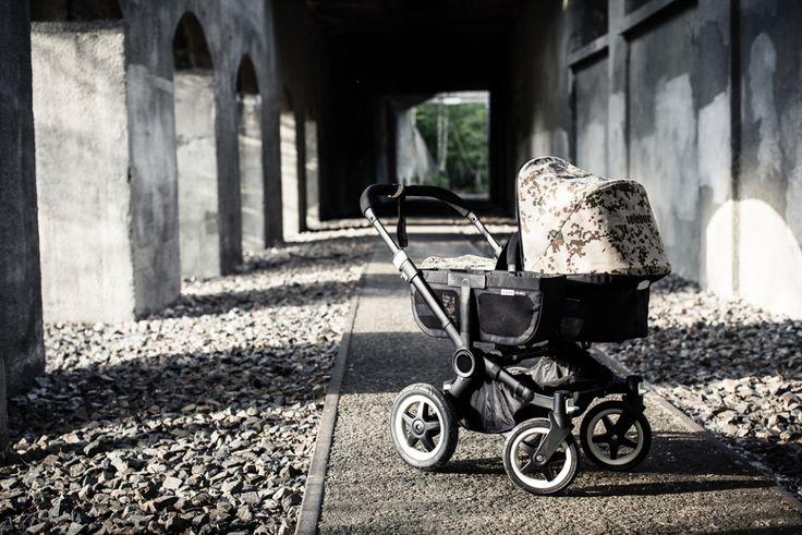 solebox-x-bugaboo-limited-edition-donkey-stroller-01