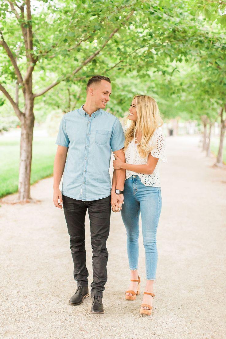 AK Studio Design | Utah Engagement Photography | Classic Wedding | Utah Wedding … – Wedding – Feb. 2020