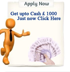 3 Month Installment Loans are made available to the people who need urgent funds and cannot wait until their next payday. So, apply now for this cash aid and overcome from weak financial conditions.