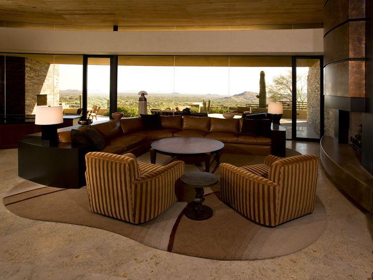 Janet brooks design living room design rug design fireplace interior design