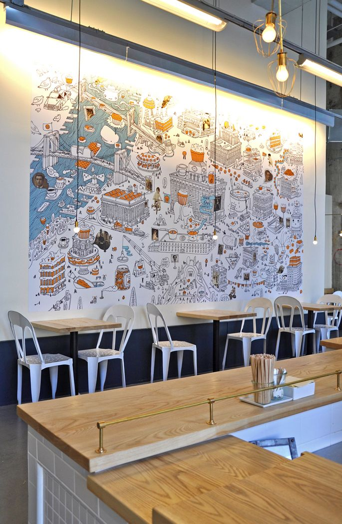 Best 25 Wall Maps Ideas On Pinterest Map Wallpaper Bedroom And World