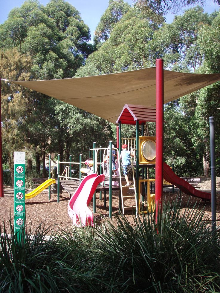 Pioneer Park & Kids Playground - Balaclava Road, Marsfield, NSW. Pioneer Park is a popular sportsfield used for baseball. It has a large picnic area, plus a playground and a fitness circuit.