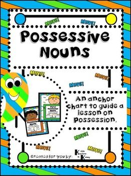 134 best images about l 3 2 d possesives nouns pronouns for Is floor a noun