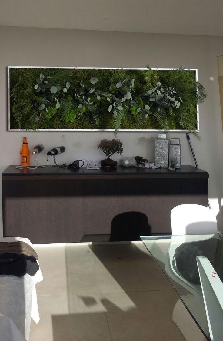 Oltre 25 fantastiche idee su arredamento piante da interni for Arredamento interni bologna