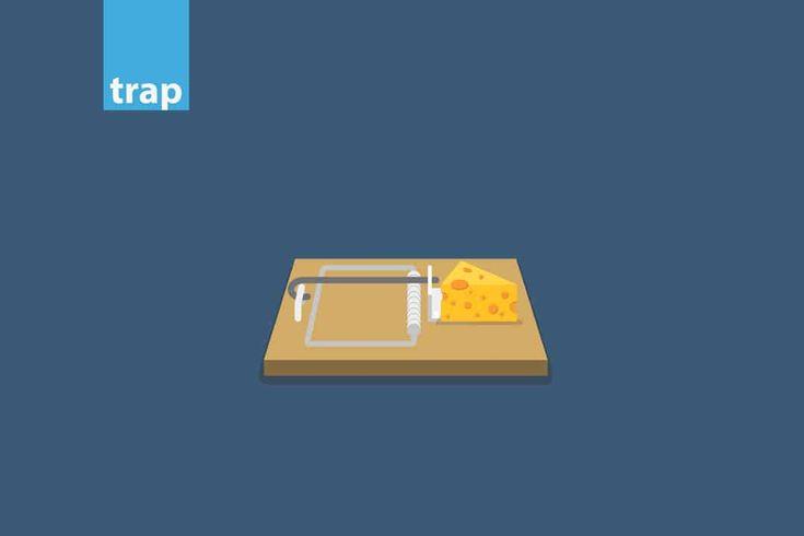 pagides-gia-pontikia-trap.jpg (1080×720)