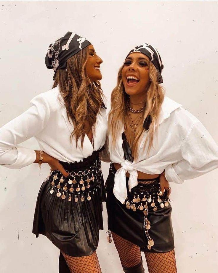 79 AwardWinning Group Halloween Costumes for girls 2020