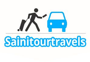 Sainitourstravel no.1s travel agent in chandigah.and a lot of successful cab,taxi & AC bus services & edges in value worth.Go for tour & travel in chandigarh,cab service in chandigarh.